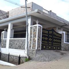 MAM Guest House in Kodaikanal