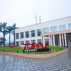 7 Apple Resorts in Lonavala