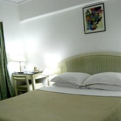 Hotel Balwas in Mumbai