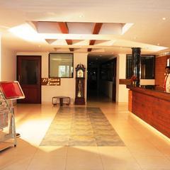 Central Hotel in Thrissur