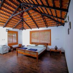 Aadhavana Homestay - Sakleshpur in Maranhalli