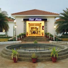 Aakash Family Club in Madurai