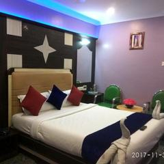 Aakash Residency in Madurai