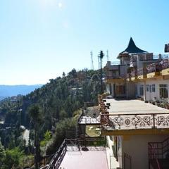Aapo Aap Home Stay in Shimla