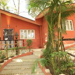 Aayush Resort in Mumbai