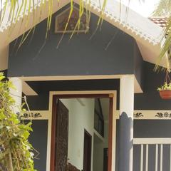 Abate Holiday Home in Calicut
