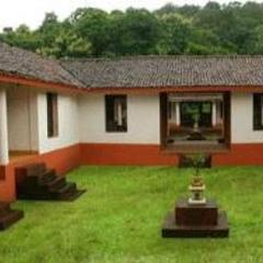Abhiruchi Resort in Malvan
