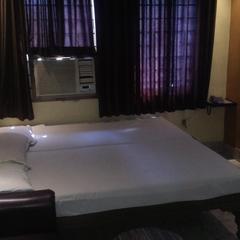 Abhishek Hotel in Jamshedpur