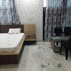 Abhishek Inn Jaipur in Jaipur