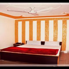 Accent Hotel in Greater Noida