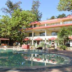 Adamo The Resort in Matheran