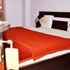ADB Rooms AAA Hotel & Restaurant in Kasauli