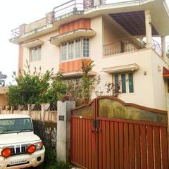 Adithya Homestay in Madikeri