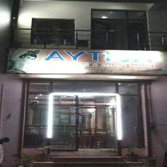 Aditya Guest House in Mathura