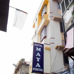 Maya International in Kolkata