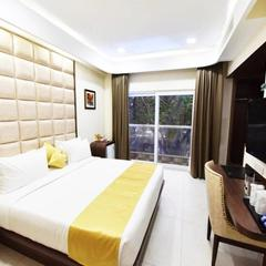 Aiyara Comforts in Bengaluru