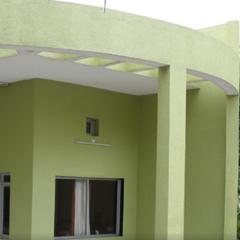 Ajanta Tourist Resort in Aurangabad