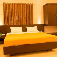 Ajantha Komforts, Bengaluru in Bengaluru