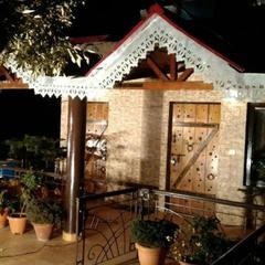 Akash Deep Villa in Ramgarh