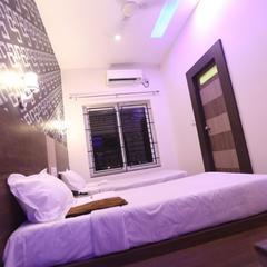 Akash Residency in Cuddalore