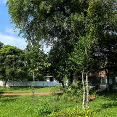 Akkara Homestay in Kottayam