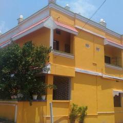 Akska's Homestay Chandrapur in Chandrapur