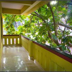 All Seasons Guest House in Vasco Da Gama