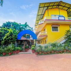 Alluring Room To Stay In Calangute/71014 in Calangute