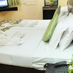 Alor Grande Holiday Resort in Goa