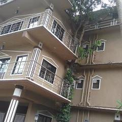 Alponia 2bhk Apartment in Goa
