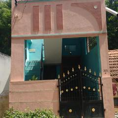 Amazing 1bhk Near Ramana in Tiruvannamalai