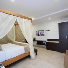 Ambaari Suites In Mysore in Mysore
