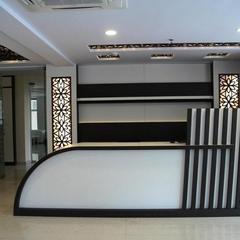 Ambalika Hotel in Digha