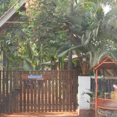 Amita Farm House in Jalgaon