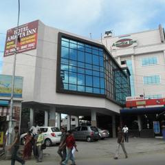 Amrita Inn in Chennai