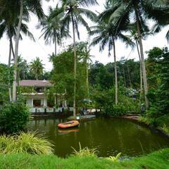 Amritham Holidays in Thiruvananthapuram