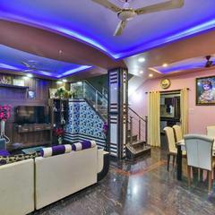Anantaa Villa in Nerul Mumbai