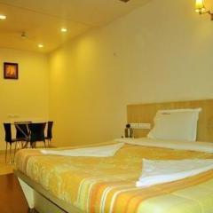 Ankita Residency in Dharwad