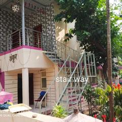 Ankur Cottage (home Stay) in Alibag