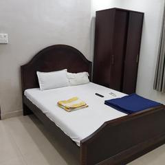 Anmol Residency in Ahmadnagar