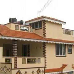 Anmol's Cottage in Ooty