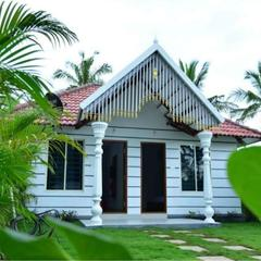 Aone Stay Coorg in Madikeri