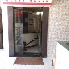 Apollo Guest House in Navi Mumbai