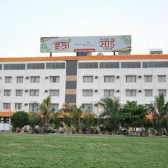 Icchapurti Sai Residency in Shirdi