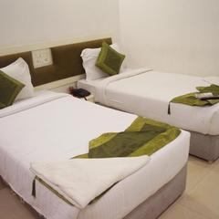 Arihant Hotel in Hyderabad
