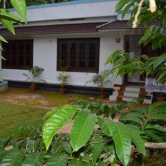 Arivaram Homestay in Kaniyambetta