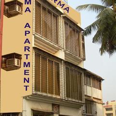 Arma Apartment in Mumbai
