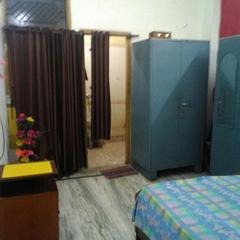 Arora Lodge And Home Stay in Prayagraj