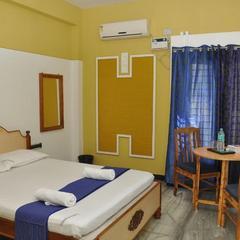 Arunaalaya Residency in Tiruvannamalai