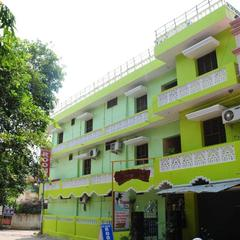 Arunachala Ramana Home in Tiruvannamalai